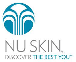 Nu-skin-logo-1