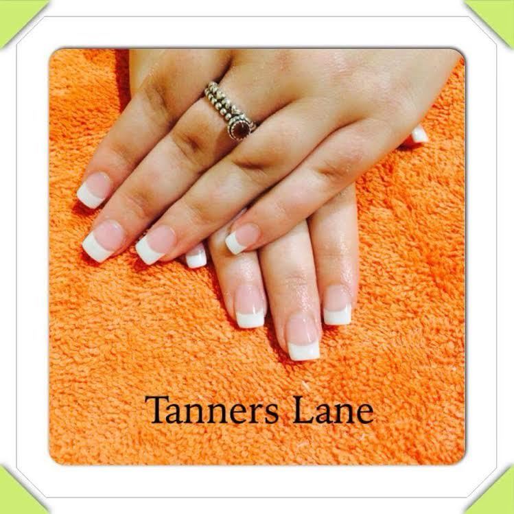 tanners lane nails